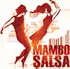 Mambo Salsa -