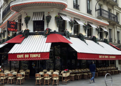 cafe-du-temple-devanture