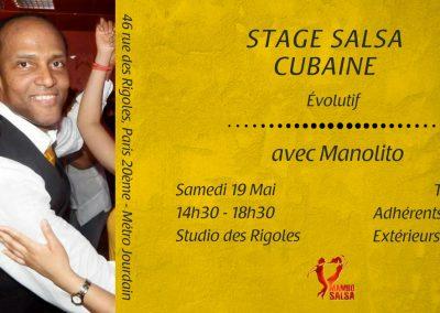 stage-manolito-1